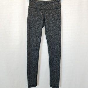 Zella | Full Length Legging Gray XS